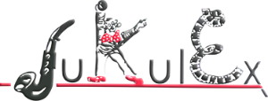 JuKulEx